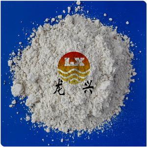 二水磷酸鐵