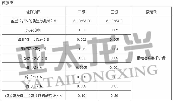 硫酸鐵截圖_副本1.jpg