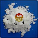 六水氯化鎂