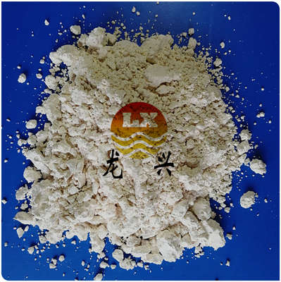 無水磷酸鐵