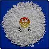二水氯化鈣