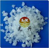 十水碳酸鈉