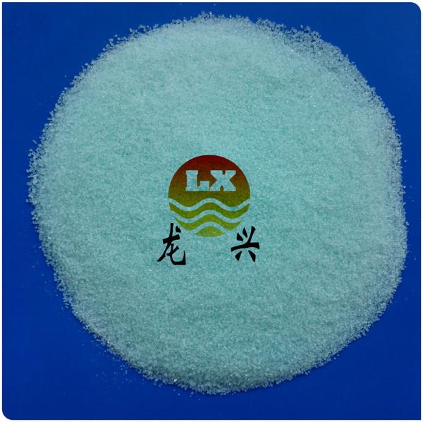 lx七水硫酸亚铁1.jpg